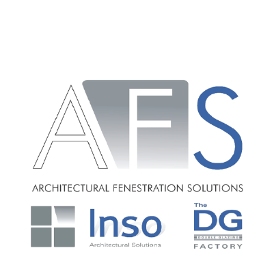 Inso Architectural Systems