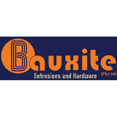 Bauxite Extrusions & Hardware
