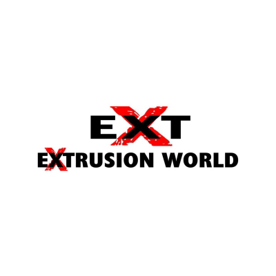 Extrusion World