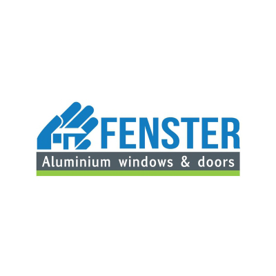 Fenster Aluminium Windows and Doors