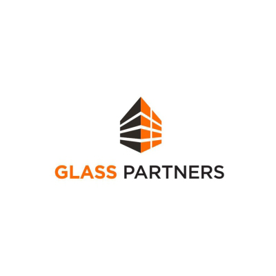 Glass Partners