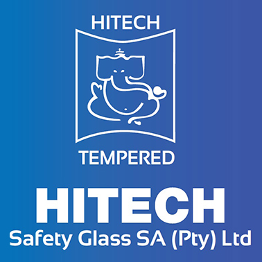 Hitech Tempered