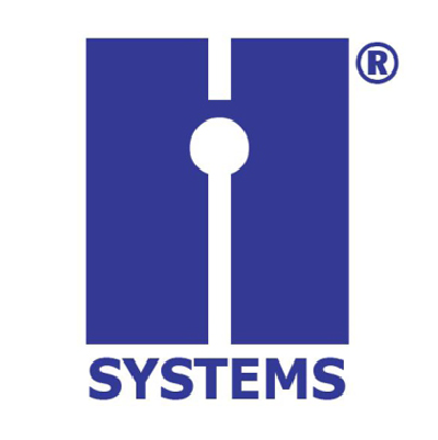 H Systems