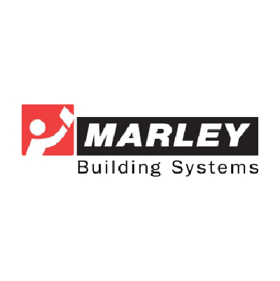 Marley Building Systems