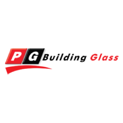 PG Building Glass