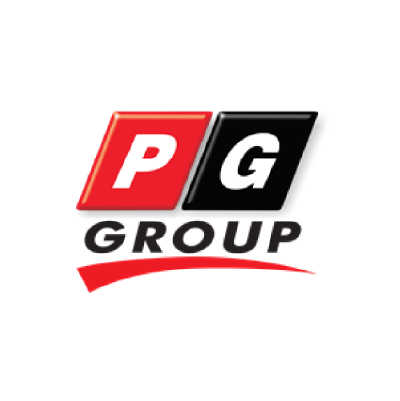 PG Group