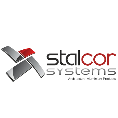 STALCOR SYSTEMS